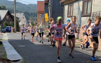 Virtueller TSV Kinder-und Familiensommercup für Jedermann- Start am 22.6.2020
