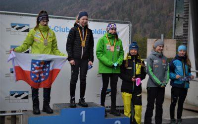 DSV Schülercup Skisprung und Nordische Kombination S12/S13 Ruhpolding