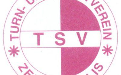 "Aktion ""TSV Hilft!"""